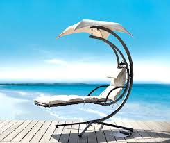 outdoor lounge chairs. Outdoor Lounge Chair Walmart Best Dream Hanging Chaise Also Lounging Chairs And Clearance