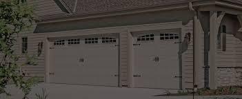 carriage garage doors no windows. Inspiring Garage Door For No Windows Pics Carriage House And Condos Trend Doors A