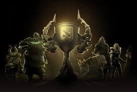 the weekend battle cup dota 2