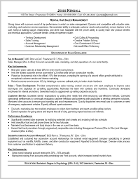 Sales Consultant Job Description Resume Nice Financial Consultant Job Description Resume 24 Job Resume 4