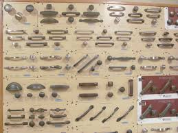 jako hardware hardware knobs cabinet pulls furniture. Nice Cabinet Hardware And Accessories Image Of: Kitchen Jako Knobs Pulls Furniture W