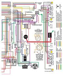 mopar parts ml13010a 1962 dodge dart 8 1 2 x 11 color wiring 1962 dodge dart 8 1 2 x 11 color wiring diagram