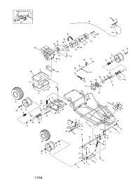 Manco kart parts diagram inspiring engine large size powerful