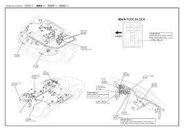 auto brake light wiring diagram wiring diagram and schematic design 2000 ford ranger 1 need wiring diagram brake light switch automatic