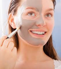 277 6 homemade skin tightening face masks you should definitely try 343651112