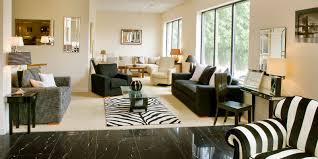 gallery home ideas furniture. Furniture:Top Furniture Design Gallery Interior Ideas Simple To Home Crranky.com