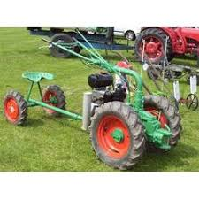 best garden tractor. Garden Tractor Best A
