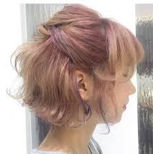 簡単華やか祭りにピッタリの髪型自分でできるアレンジまとめ