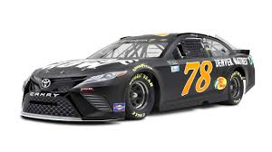 Furniture Row Bill Pay
