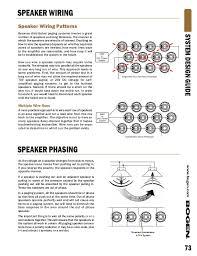 bogen paging system wiring diagram bogen image paging speaker wiring diagram paging automotive wiring diagram on bogen paging system wiring diagram