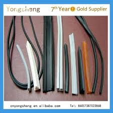 glass shower door rubber seal invaluable glass door seal sliding glass door rubber seal sliding glass