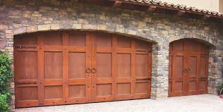 new garage doorsHow Much Does A New Garage Door Cost In Garage Door Springs For