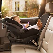 full size of car seat ideas target seat covers for cars lovely baby trend car