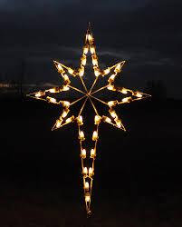 Outdoor Lighting Christmas Stars Best 48 Moravian Star Wallpaper On Hipwallpaper Star Wars