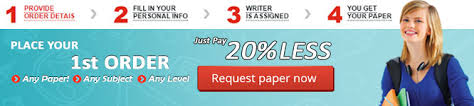 pay only acirc pound per page buy first class human resource essay paper help human resource essay writer help