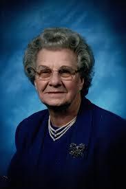 Billie Small Obituary - Centennial, CO