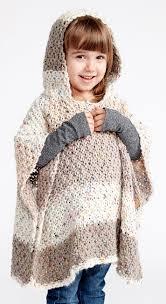 Free Knitted Poncho Patterns Amazing Inspiration Ideas
