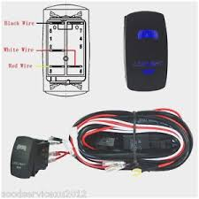 lighted rocker switch wiring diagram marvelous 120 vac lighted lighted rocker switch wiring diagram awesome car 12v wiring harness blue led light bar laser rocker