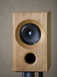 floor monitor speaker cabinet plans beautiful 322 best diy speakers images on