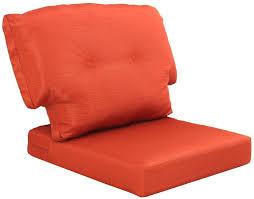 auflagen outdoor patio chair cushion