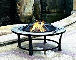 propane fire pits fire pit kit clearance propane fireplace pits for desire along with propane propane fire pits