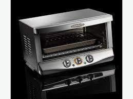 calphalon toaster oven. Fine Oven Calphalon Convection Oven In Toaster O