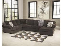 Living Room Furniture Layouts Design Living Room Furniture Design Furniture Living Room Sets