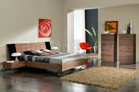 ikea childrens bedroom furniture. Bedroom Sets Ikea LA5Day.com (22 Nov 16 17:03:03) Childrens Furniture