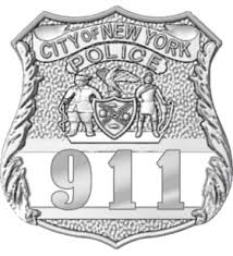 New York City Police Department Organizational Chart New York City Police Department Wikiwand