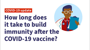 Those changes are going to stick, he said. Covid 19 Vaccine Faqs Distribution Information Walgreens