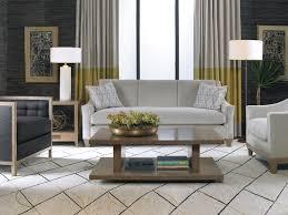 houzz furniture. Baker Furniture Living Room Contemporary-living-room Houzz N