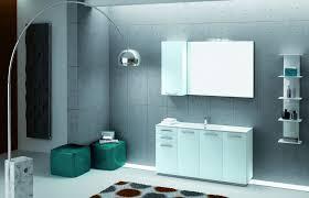 Mobili Per La Casa On Line : Interior design bagno ikea cassettiera con mobili di buona