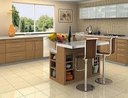 Small Modern Kitchens Modern Kitchen Island Modern Kitchen Island Stools Zitzat Modern