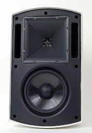 klipsch aw 650. klipsch aw-650 (white pair) outdoor loudspeaker aw 650