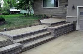 paver patio installation columbus ohio patio paver patio cleaning columbus ohio