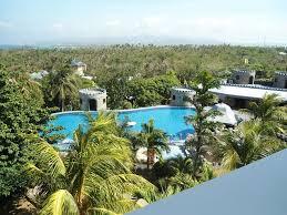 lingganay boracay hotel resort boracay island phl best guarantee lastminute