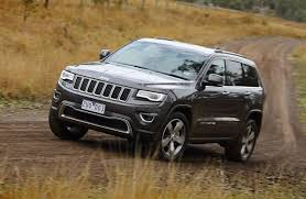 2018 jeep limited. delighful 2018 2018 jeep grand wagoneer review inside jeep limited