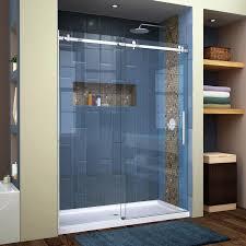 sliding bypass shower doors frameless glass shower doors cost frameless sliding glass shower doors sliding bathtub