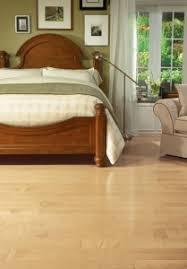 light hardwood flooring types. Wonderful Types How To Get Light And Blonde Hardwood Floors To Light Hardwood Flooring Types S