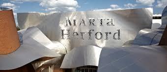 Bildergebnis für Marta Herford