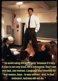 Robin Williams Quotes Amazing Robin Williams Quotes Dump A Day