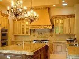 kitchen ideas light cabinets. Brilliant Cabinets Kitchen Ideas Light Cabinets 15 Unique Kitchen Colors With Light Oak  Cabinets Collection Ideas E Intended