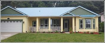 jacksonville home builders. Brilliant Home Jacksonville Florida Homebuilder   North Florida  With Home Builders B
