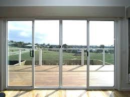 sliding screen door repair kit replacement sliding door screen stacking glass doors sliding patio door screen