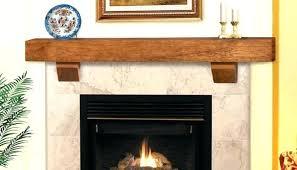 reclaimed wood fireplace mantel reclaimed wood fireplace mantel shelves mantel a mantels on wall a reclaimed