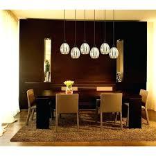 dinette lighting fixtures. Black Dining Room Light Fixtures Table Pendant Lighting Fixture Modern Hanging Overstock . Dinette D