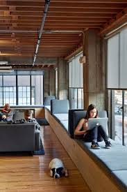 modern office spaces. 4 Creative \u0026 Modern Office Spaces