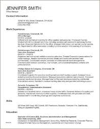 Technical Skills For Resume Awesome Technical Skills For Resume