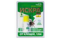 Средства для защиты растений Искра — купить на Яндекс ...
