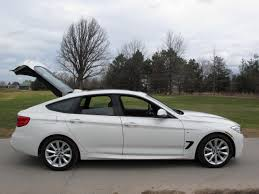 BMW Convertible 2012 bmw 550i xdrive review : 2014 BMW 335i GT xDrive Review - Cars, Photos, Test Drives, and ...